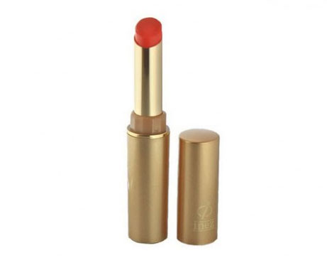 Inez Lipstick Persian Plum (Nomor 7)