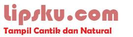 Lipsku.com