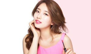 Lipstik Purbasari untuk Remaja Masa Kini