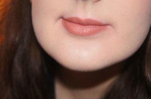 Lipstik Revlon Matte Warna Natural