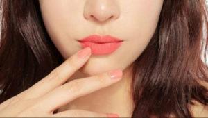 Warna Lip Cream Wardah untuk Bibir Hitam